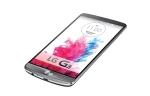 %name LG takes its best shot at Samsung, announces the G3 flagship phone by Authcom, Nova Scotia\s Internet and Computing Solutions Provider in Kentville, Annapolis Valley