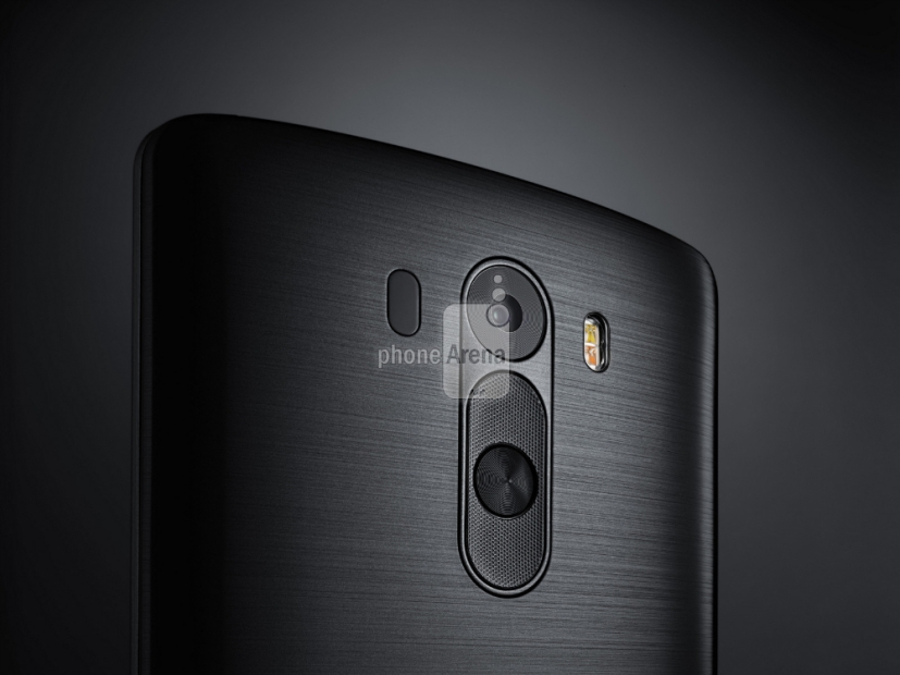 lg-g3-press-render-1
