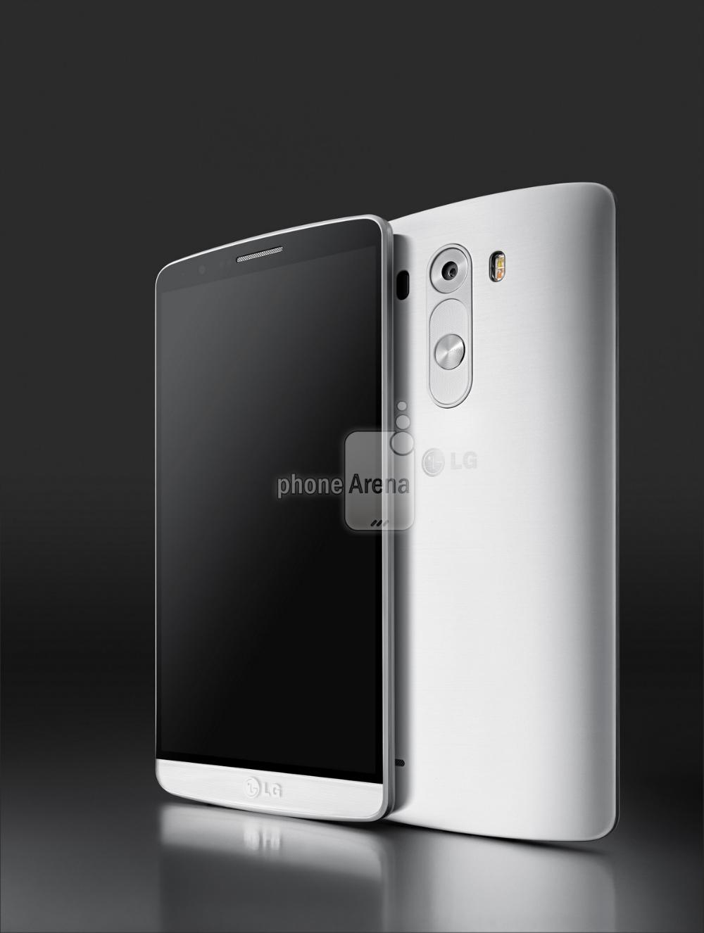 lg-g3-press-render-3