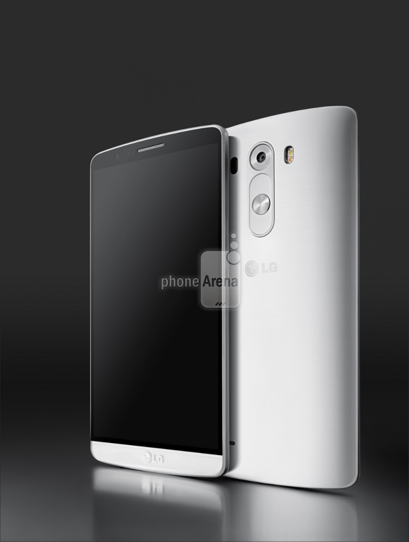 lg-g3-press-render-3