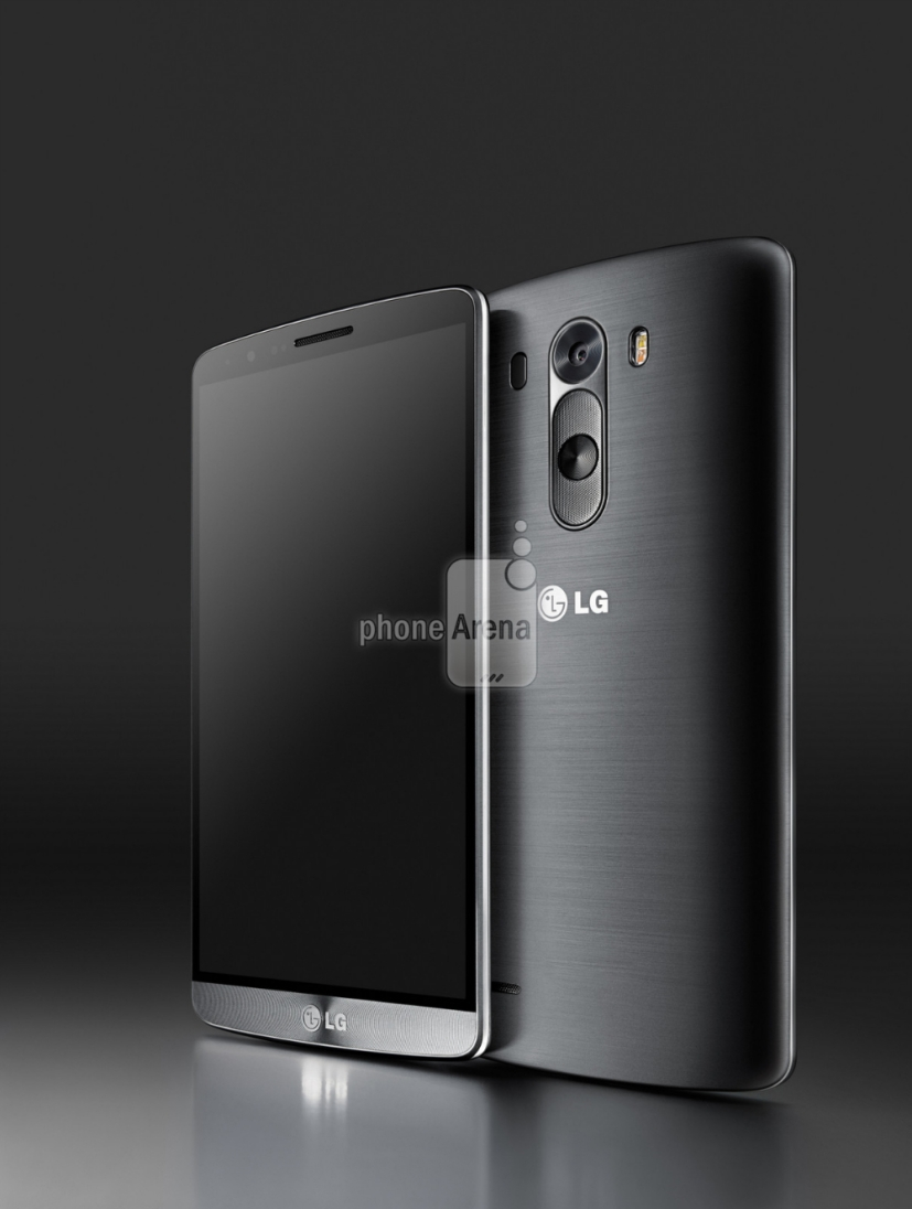 lg-g3-press-render-4