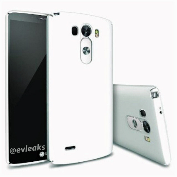 lg-g3-press-render-leak-2