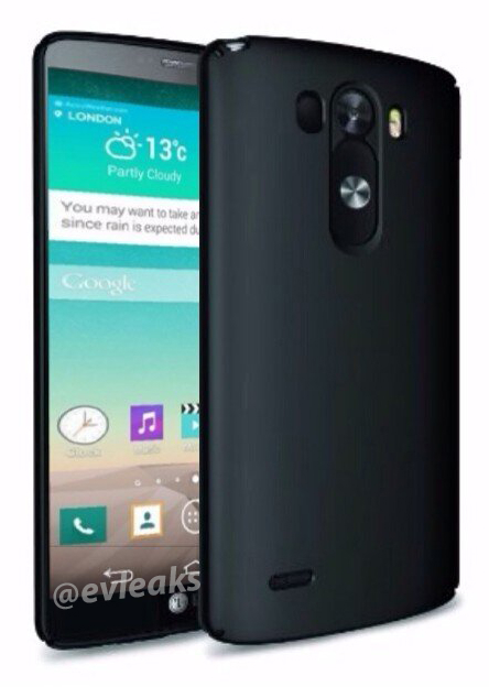 lg-g3-press-render-leak-3
