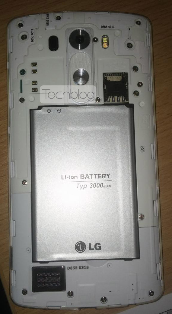 lg-g3-techblog-1