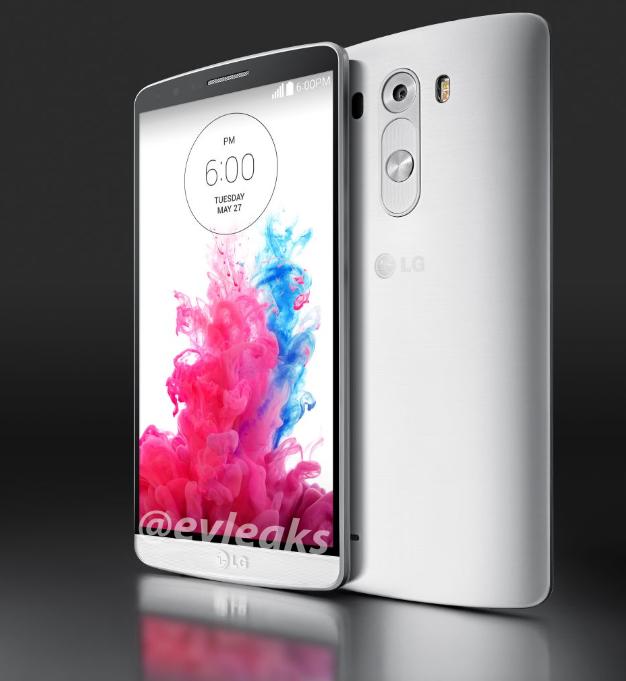 lg-g3-white-evleaks-1