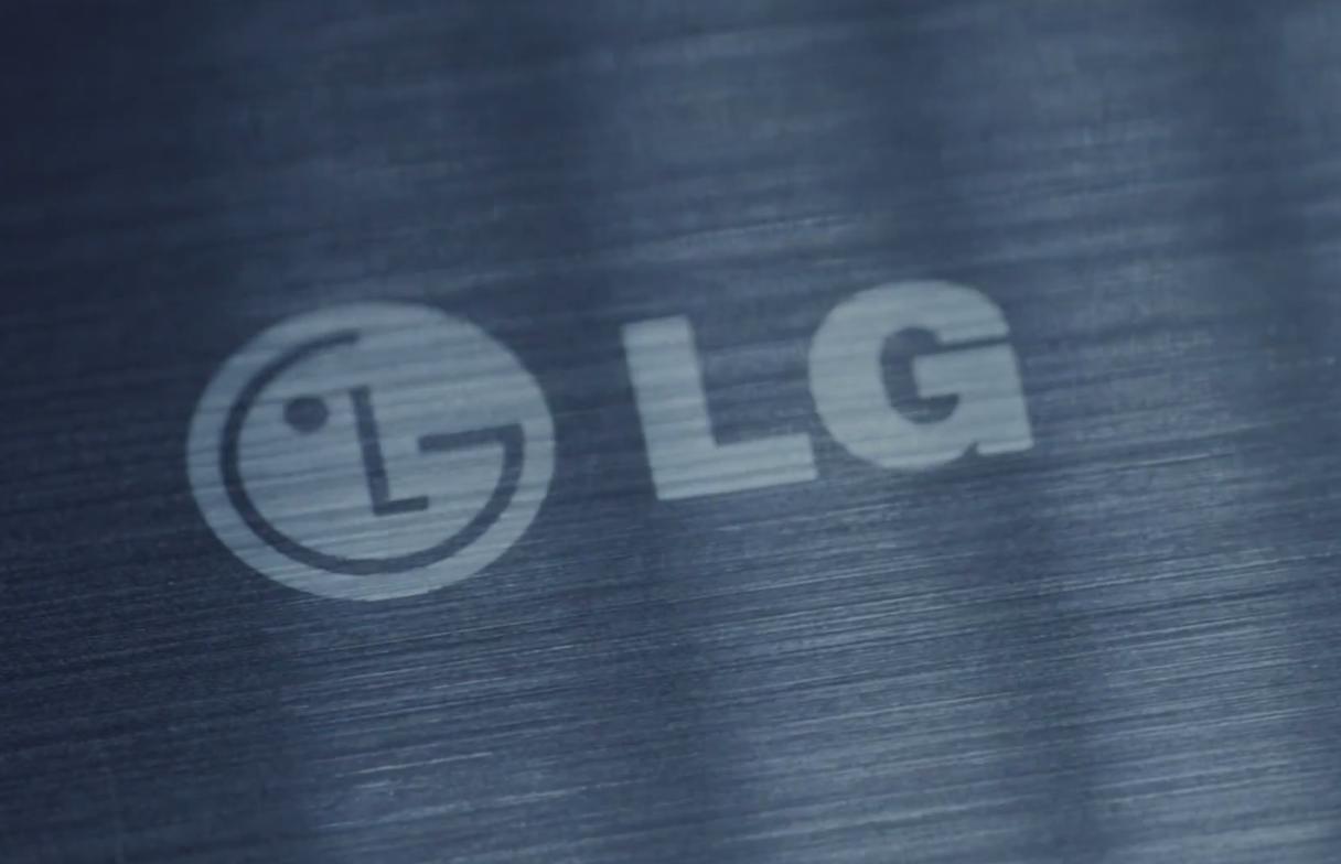 LG G5 Leak Design Specs