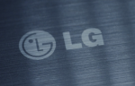 %name Video: LG gives the world its first offical look at the G3 by Authcom, Nova Scotia\s Internet and Computing Solutions Provider in Kentville, Annapolis Valley