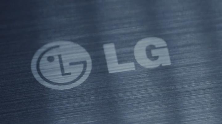 LG G3 Teaser Video