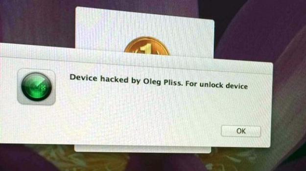 mac-hack-ransom