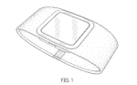 %name Microsoft's smartwatch design might have just been revealed by Authcom, Nova Scotia\s Internet and Computing Solutions Provider in Kentville, Annapolis Valley