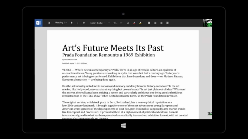 microsoft-touch-first-3