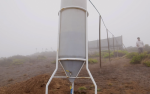 %name Incredible video shows MIT researchers making fresh water out of fog in the middle of a desert by Authcom, Nova Scotia\s Internet and Computing Solutions Provider in Kentville, Annapolis Valley
