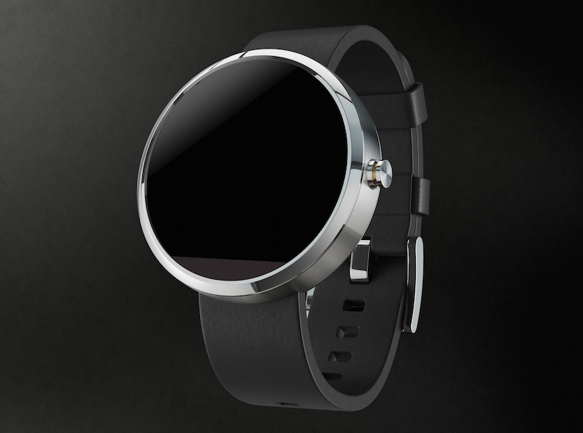 Motorola Moto 360 Price