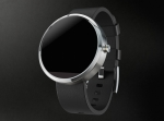 %name Motorola denies Moto 360 price, stays silent on actual smartwatch cost by Authcom, Nova Scotia\s Internet and Computing Solutions Provider in Kentville, Annapolis Valley