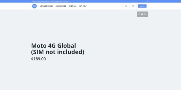 %name Motorola's leaky website reveals completely new Android smartphones by Authcom, Nova Scotia\s Internet and Computing Solutions Provider in Kentville, Annapolis Valley
