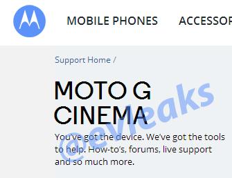 moto-g-cinema-leak-1
