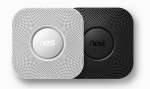 %name Nest is recalling over 400,000 smoke alarms due to safety risks by Authcom, Nova Scotia\s Internet and Computing Solutions Provider in Kentville, Annapolis Valley