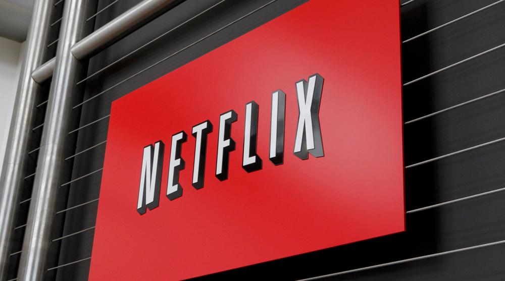 Best Netflix Movies Series