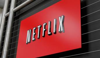 Netflix Expansion 130 New Countries