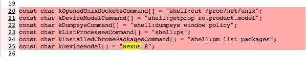 nexus-8-chromium-code-review-1