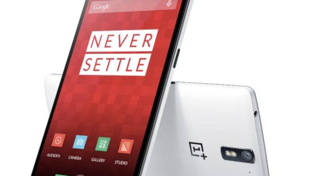 OnePlus Two Rumors: Specs