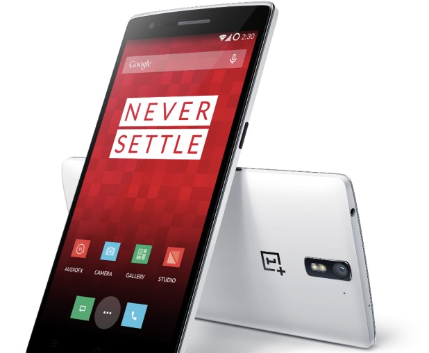OnePlus Two Specs Features Benchmark