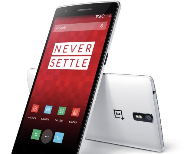 OnePlus One Price $300