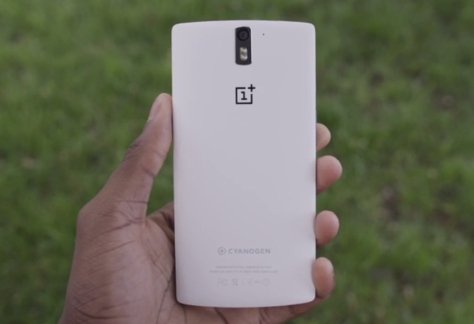 OnePlus Two Launch