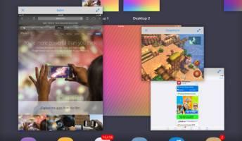 iOS 7 Jailbreak OS Experience