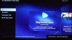 %name Leaked video shows off one of the PS4′s coolest upcoming features in action by Authcom, Nova Scotia\s Internet and Computing Solutions Provider in Kentville, Annapolis Valley