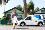 %name Google announces same day delivery service in New York and Los Angeles by Authcom, Nova Scotia\s Internet and Computing Solutions Provider in Kentville, Annapolis Valley