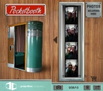 %name Download this app right now: Pocketbooth for iPhone is now free by Authcom, Nova Scotia\s Internet and Computing Solutions Provider in Kentville, Annapolis Valley