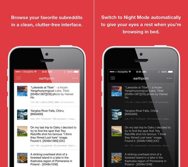 redd-iphone