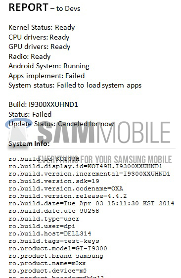 samsung-galaxy-s3-kitkat-update-dev-report
