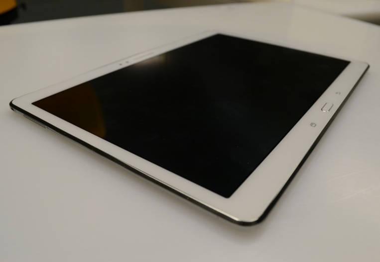 Samsung-Galaxy-Tab-S-10.5-SM-T800-FCC-photos-2