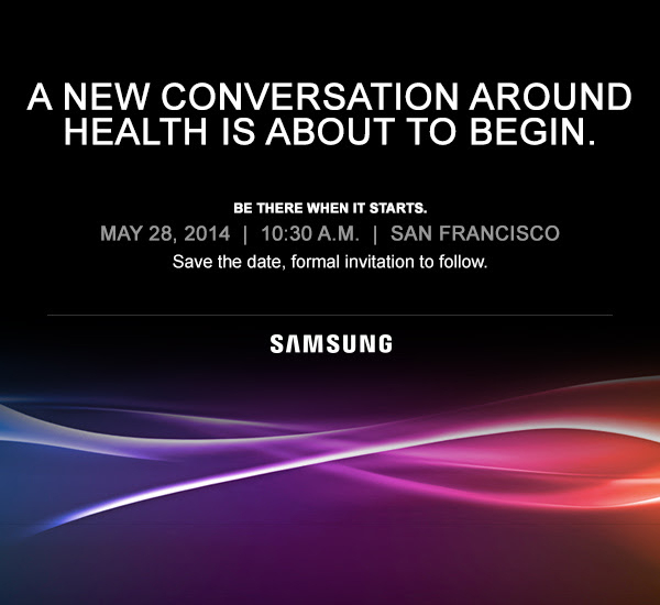 samsung-health-conversation-may-28-event