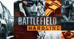 %name Watch 10 minutes of Battlefield Hardline gameplay in this new leaked video by Authcom, Nova Scotia\s Internet and Computing Solutions Provider in Kentville, Annapolis Valley