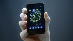 %name Blackphone hits back at BlackBerry, says people actually want to buy its phones by Authcom, Nova Scotia\s Internet and Computing Solutions Provider in Kentville, Annapolis Valley