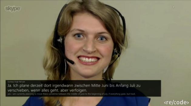 Skype Translator Download Windows 10
