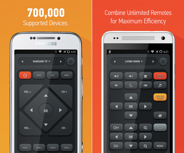 smart-ir-remote-android