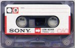 %name Sony has figured out how to cram 185TB of data onto a single cassette tape by Authcom, Nova Scotia\s Internet and Computing Solutions Provider in Kentville, Annapolis Valley