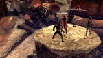 %name Review: Soul Sacrifice Delta for PS Vita by Authcom, Nova Scotia\s Internet and Computing Solutions Provider in Kentville, Annapolis Valley