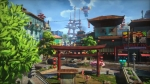 %name Our first look at Sunset Overdrive, one of the most anticipated games of 2014 by Authcom, Nova Scotia\s Internet and Computing Solutions Provider in Kentville, Annapolis Valley