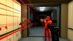 %name Awesome 'Superhot' first person shooter ready to become a full fledged game by Authcom, Nova Scotia\s Internet and Computing Solutions Provider in Kentville, Annapolis Valley