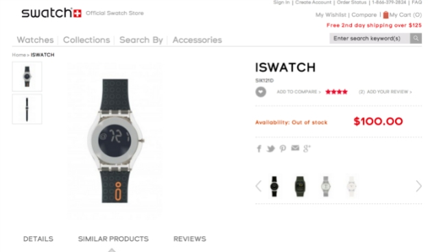 swatch-iswatch-watch