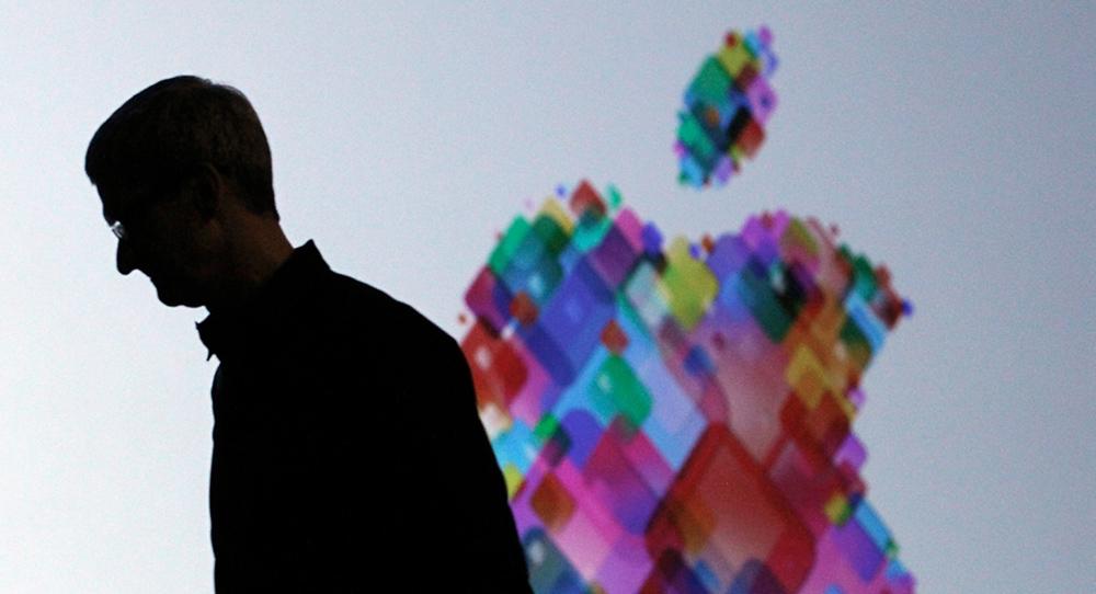 Apple Beats Acqusition