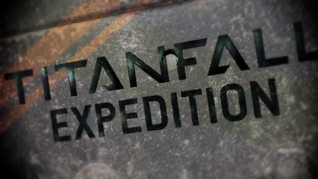 Titanfall Free DLC Download