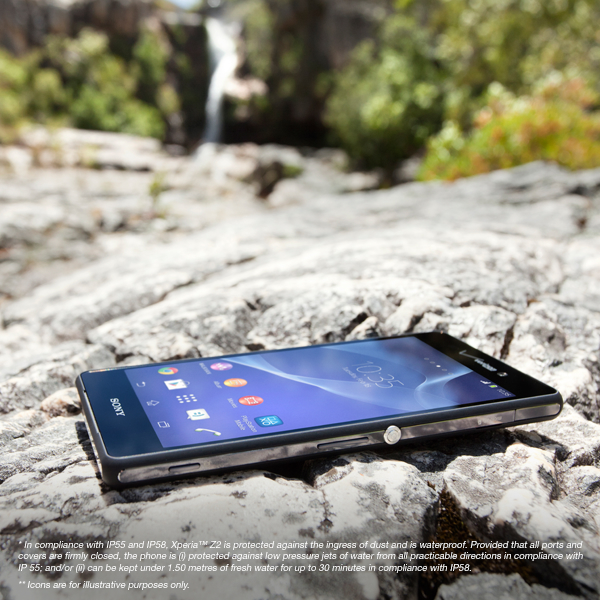 verizon-sony-xperia-z2-full