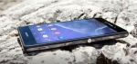 %name A sexy waterproof handset is apparently heading to Verizon by Authcom, Nova Scotia\s Internet and Computing Solutions Provider in Kentville, Annapolis Valley