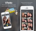 %name Download this app right now: Vhoto adds an awesome feature to the iPhone's camera for free by Authcom, Nova Scotia\s Internet and Computing Solutions Provider in Kentville, Annapolis Valley